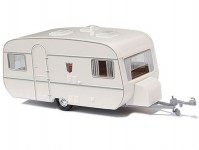 Busch 44960 karavan Tabbert H0