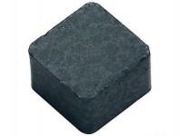Fleischmann 942601 spínací magnet hranatý 7x7x5mm