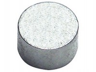 Fleischmann 942701 spínací magnet kulatý
