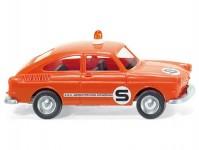 Wiking 07811 VW 1600TL ONS H0