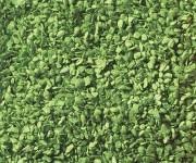 Noch 07142 olistění sv.zelené 50g H0/TT