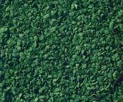 Noch 07144 olistění středně zelené 50g H0/TT