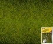 Noch 08300 statická tráva jarní louka 2,5mm 20g