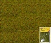 Noch 08310 statická tráva letní louka 2,5mm 20g