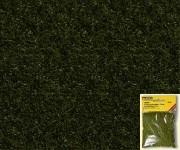 Noch 08320 statická tráva tmavě zelená 20g