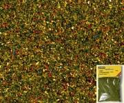 Noch 08330 statická tráva kvetoucí louka 20g