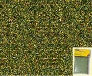 Noch 08400 posyp letní květy 42g