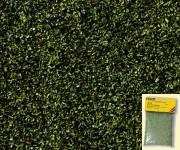 posyp olivová zelená 42g