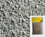 Noch 09204 beton drcený jemný 250g