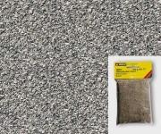 Noch 09374 kamení šedé 250g H0/TT