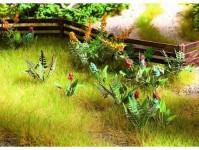 Noch 14056 polní a luční rostliny H0