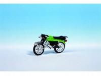Noch 16420 Kreidler Florett RS - doprodej H0