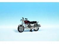 Noch 16440 Honda CB 750 - doprodej H0