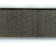 Noch 34854 zeď Profi 19,8 x 7,4 cm N