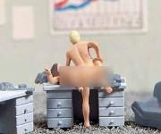 sexy sceny-počítač