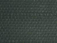 Noch 57349 střecha papírová lepenka 30x12 cm - doprodej N