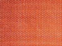 Noch 57445 zeď cihlová 30x12cm - doprodej N