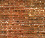 Noch 57550 zeď cihly 32x15 cm H0/TT