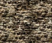 Noch 57700 zeď žula 64x15 cm H0/TT