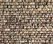 Noch 57740 zeď z kvádrů 64x15 cm H0/TT