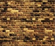 Noch 57750 zeď pískovec 64x15 cm H0/TT