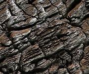 Noch 58480 skalní masív 33 x 19 cm