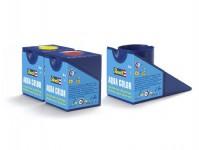 Revell 36179 barva Revell akrylová - 36179: matná šedavě modrá (greyish blue mat)