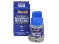 Revell 39606 lepidlo Contacta Special 39606 - 30g