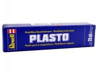 Revell 39607 Plasto body putty  -  modelářský tmel 25ml