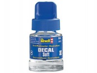 Revell 39693 Decal Soft 39693 - 30ml