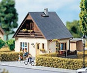 Auhagen 11378 dům Gabi H0