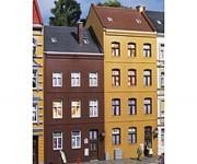 Auhagen 11397 městské domy Schmidtstrasse 21/23 H0