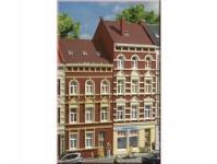 Auhagen 11417 městské domy Schmidtstrasse 27/29 H0