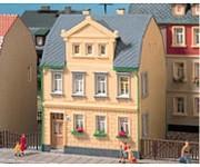 Auhagen 12250 městský dům č.1 H0/TT