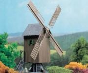 Auhagen 13282 větrný mlýn TT