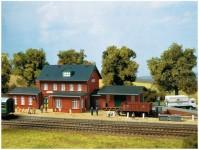 nádraží Klasdorf