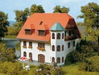 Auhagen 13302 dům Carola TT