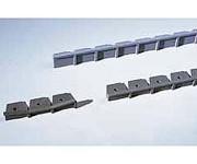 Auhagen 41200 bočnice nástupiště H0