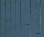 Auhagen 52417 střecha z asfaltového papíru H0/TT