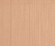 Auhagen 52418 dřevěná stěna přírodní H0/TT