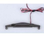 Piko 55271 přestavník elektrický H0