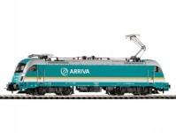 Piko 59904 elektrická lokomotiva Taurus BR183 ARRIVA alex H0