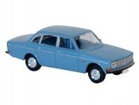 Volvo 144 limousine sv.modré - doprodej