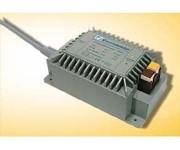 transformátor 16V, 3.25A
