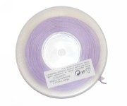 Viessmann 68673 kabel 0,14mm 25m fialový