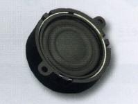 reproduktor 23mm 4 Ohm 1-2W