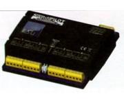 ESU 51801 SwitchPilot V1.0 rozšíření k dekodéru
