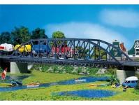 Faller 120482 přímý most H0