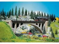 Faller 120533 kamenný most H0