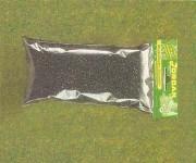 Jordan 55 korková drť tmavě hnědá 0,2 mm
